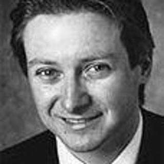 Robert Wetherbee, MD