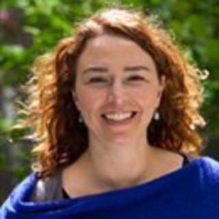 Elizabeth Harleman, MD