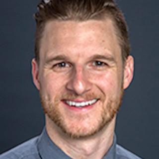 Alexander Dabrowiecki, MD