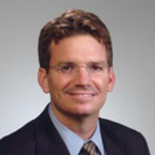 Steven Ochs, MD