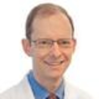 Jason Wertheim, MD