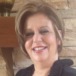 Sara Garcia, MD