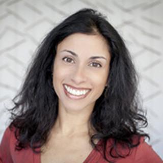 Anjali Dsouza, MD
