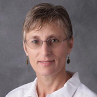Ellen Kolarik, MD