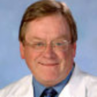 Joseph Myers, MD