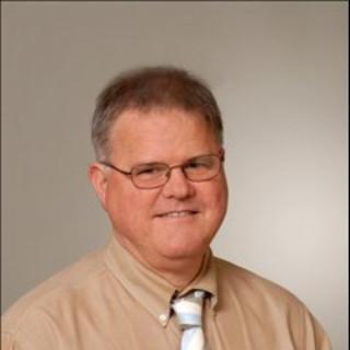 John Ingard, MD
