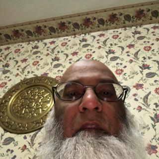 Ehsan Qadir, MD