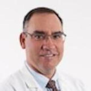 Gary Anthone, MD