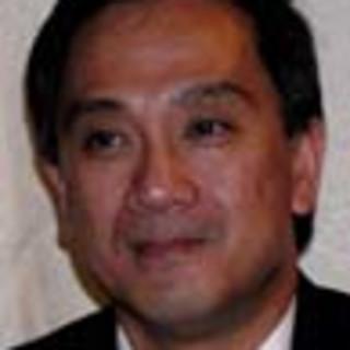 Orlando Bautista, MD