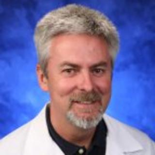 William Hennrikus Jr., MD