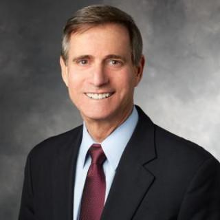 David Maron, MD
