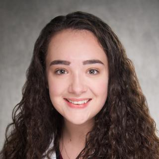 Alexandra Donovan, PA