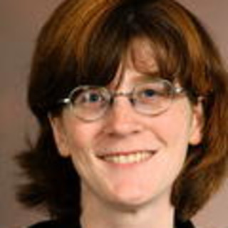 Jacqueline Leavitt, MD