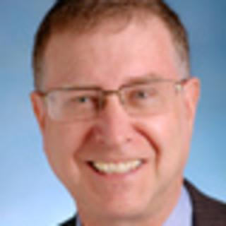 Seth Feigenbaum, MD