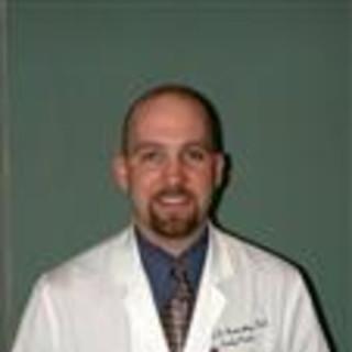 Jason Bauerschlag, MD
