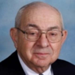James Murdocco, MD