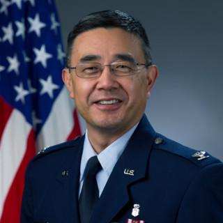 Kenneth Furukawa, MD