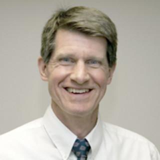 Daniel Jarzemsky, MD