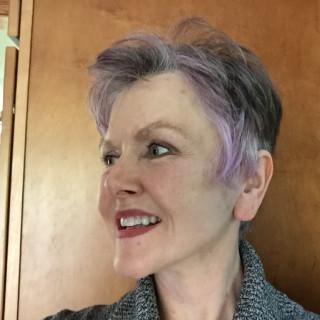 Cynthia Pickens, MD