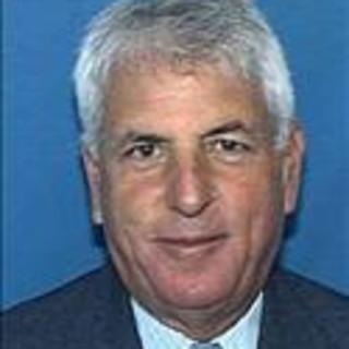 Henry Glick, MD