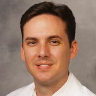 Joshua Dooley, MD