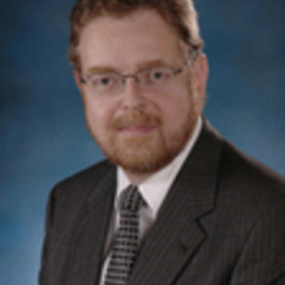 Steven Czinn, MD