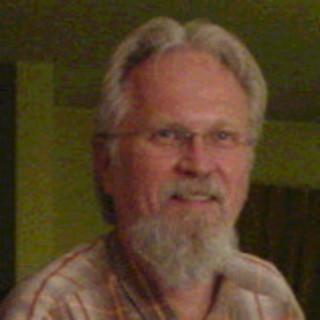Leif Rasmussen, MD