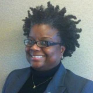 Felicia Baxter, MD