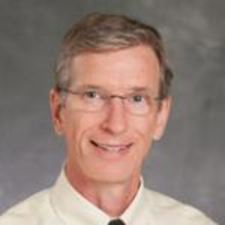 Robert Suurmeyer, MD