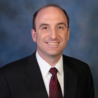 Jeffrey Laiserin, MD