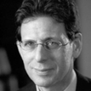Mitchell Charap, MD