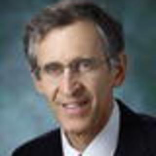 Leon Strauss, MD