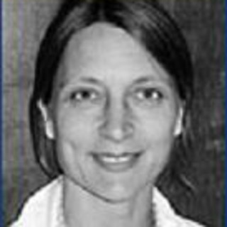 Delphine Taylor, MD