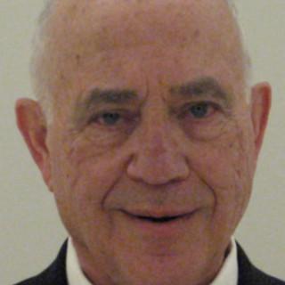 Wilbert Aronow, MD