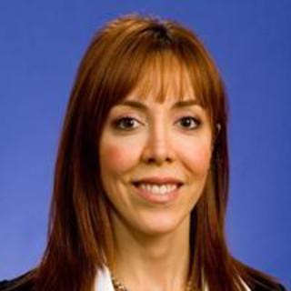 Niusha Rafie, MD