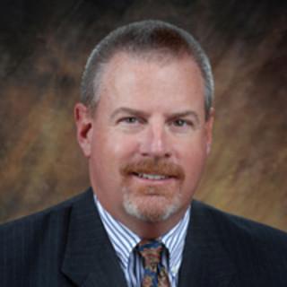 Daniel Feeney, MD