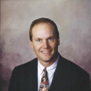 Robert Thomen II, MD
