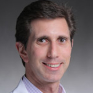 Neal Feit, MD