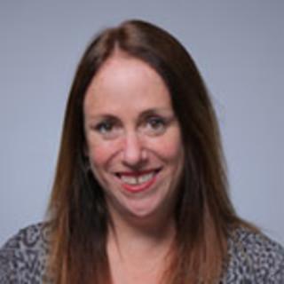 Amy Tiersten, MD