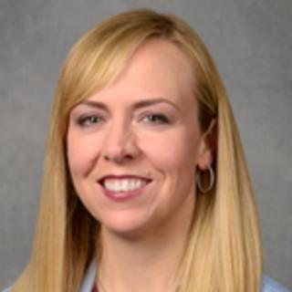 Erin Schutte, MD