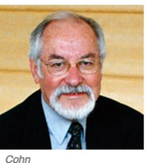 Jay Cohn, MD