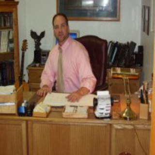Randall Hardison, MD