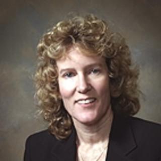 Nancy Ellerbroek, MD