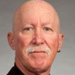 Bruce Bernie, MD