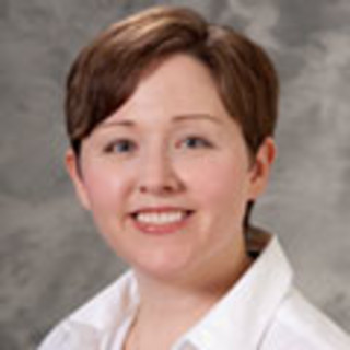 Allison Grayev, MD
