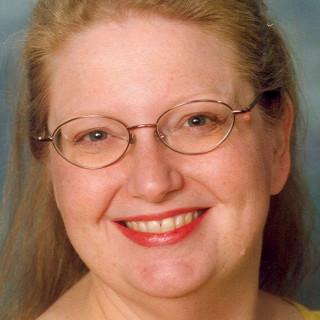 Brenda Dodds