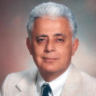 Joseph Salaz, MD
