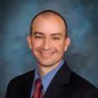 Jay Hansen, MD