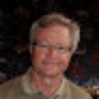 Billy Horton, MD
