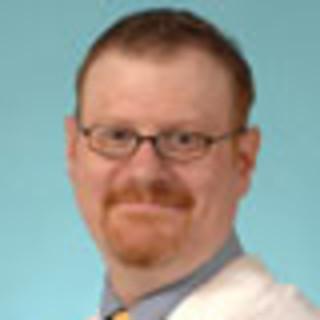 Brian Benway, MD